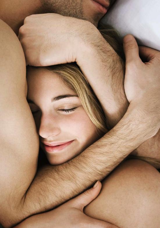 Кроме того, вы узнаете больше о том, что значит видеть мужчину во сне в онлайн соннике миллера.