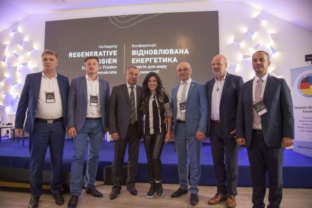 Ruslana_Lviv