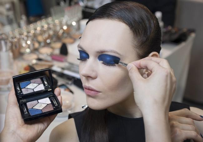 Что важно для хорошего макияжа