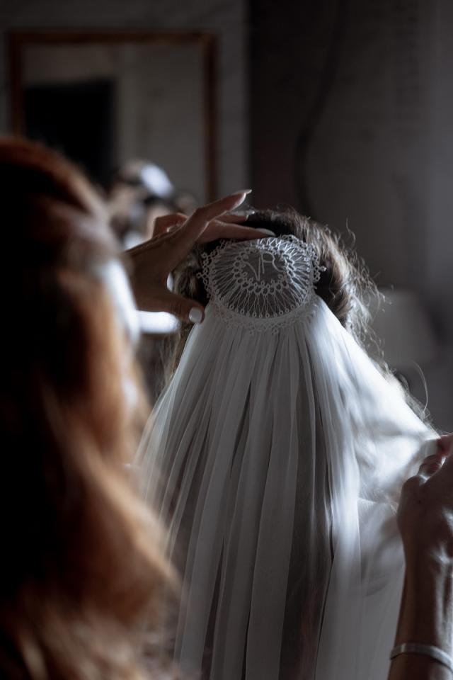 образы звезд на свадьбе тодоренко и топалова