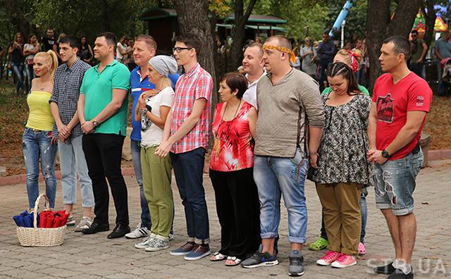Мастер шеф 5 украина сезон скачать торрент
