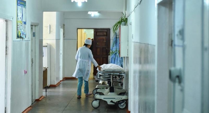 Онколор научный клинический центр медицинской криологии онколор