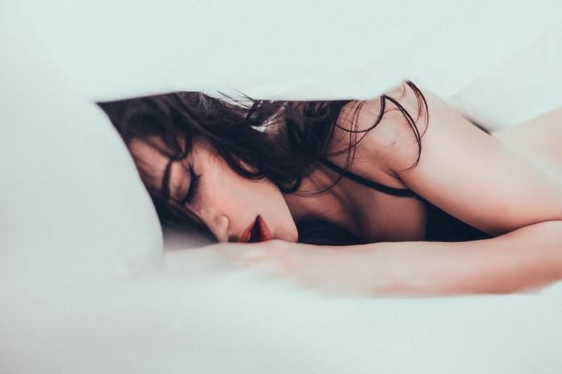 Если мужчина любит заниматься сексом сзади
