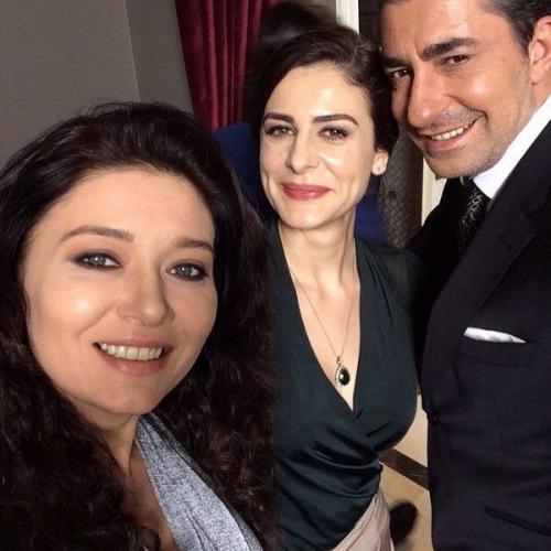 осколки счастья турецкий сериал смотреть онлайн ютуб