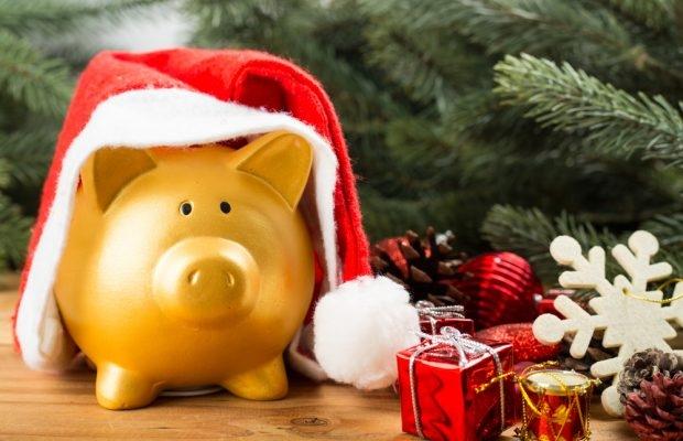 Деньги и богатство в 2019 год свиньи