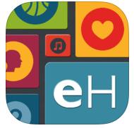 мобильные приложения для знакомств