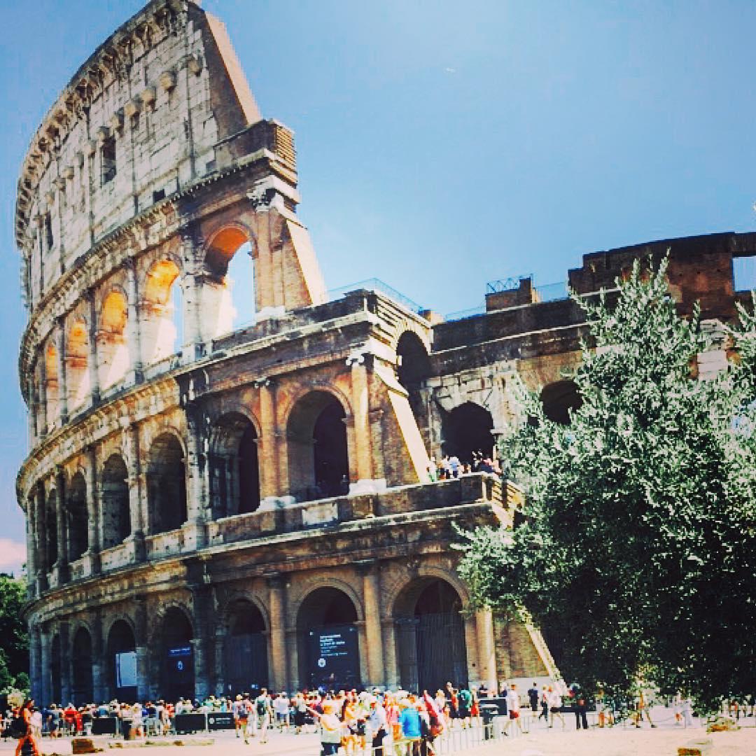 Фото итальянских звезд 15 фотография