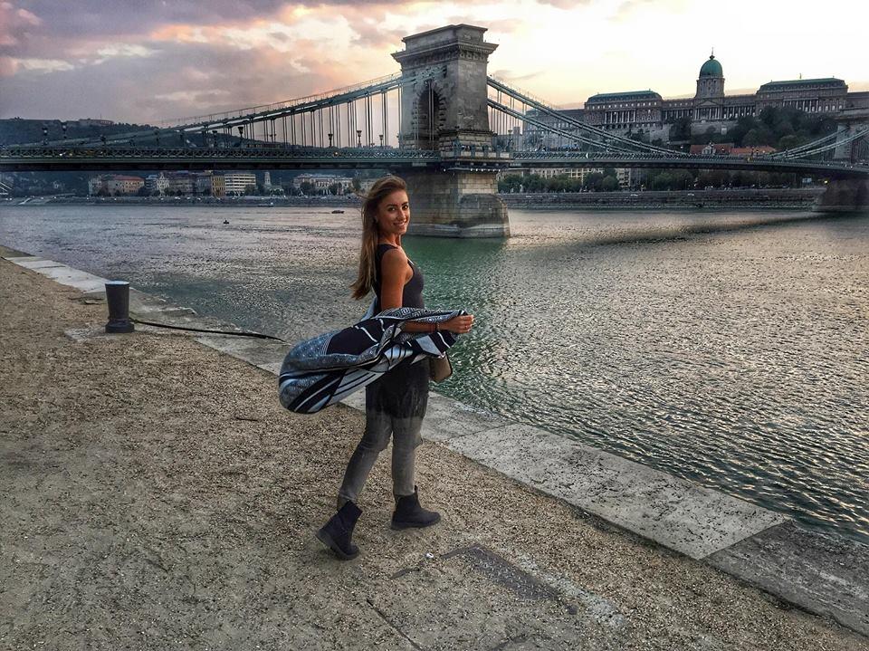 Украинские сэкс девушки 23 фотография