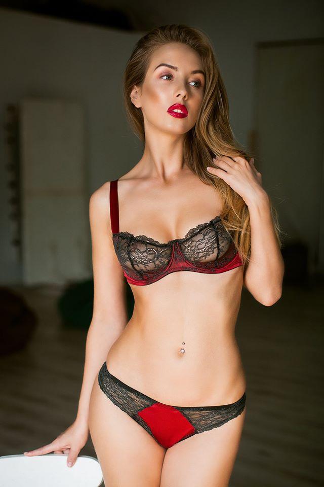 Большой член » Playxxx.biz - Видео для взрослых онлайн бесплатно, порно онлайн, секс онлайн
