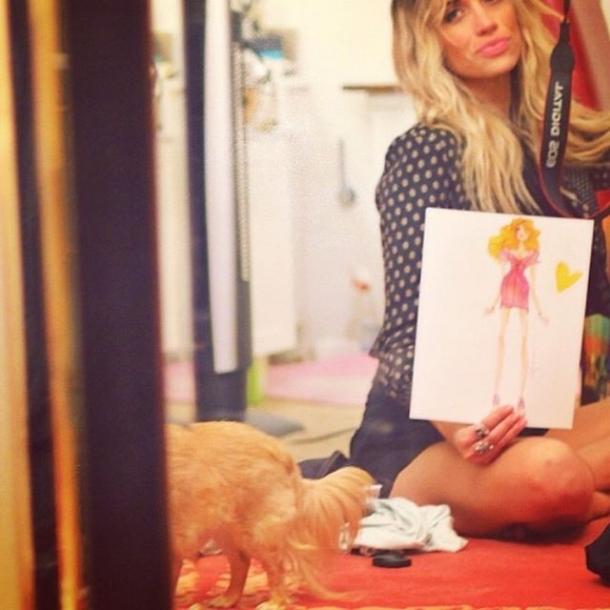 Бритни спирс делает своему мужу минет ролик тут 6 фотография