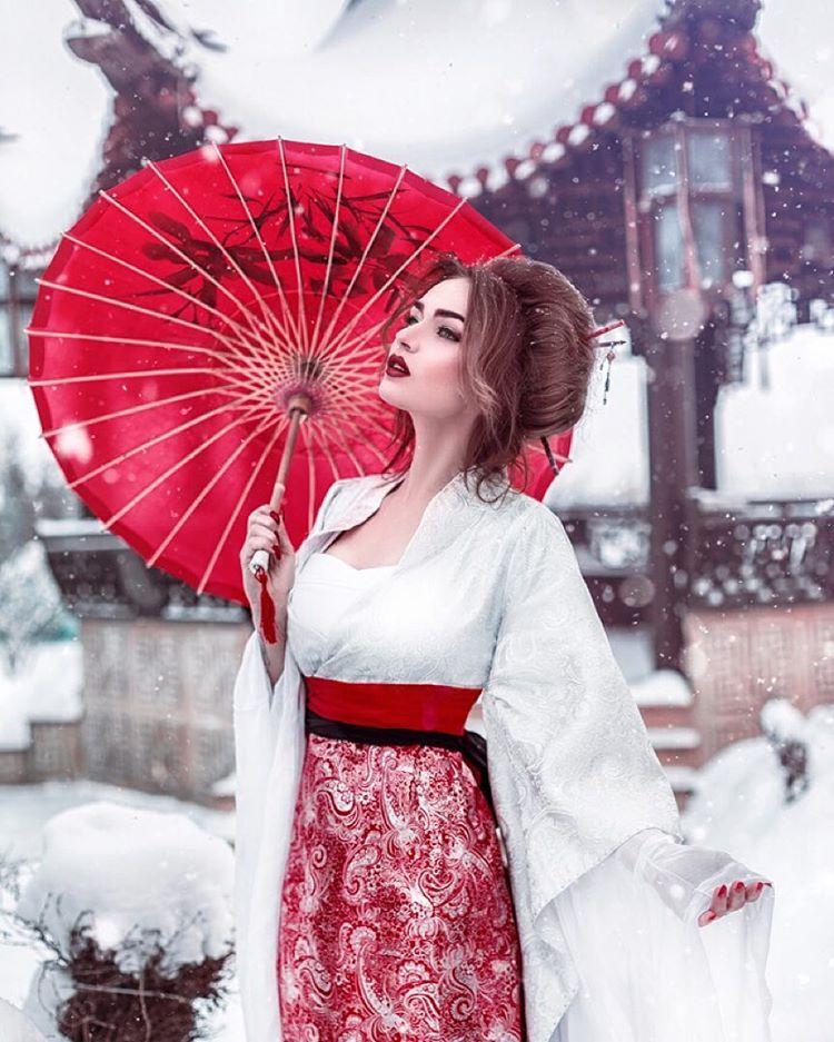 Водонаева фото 2016