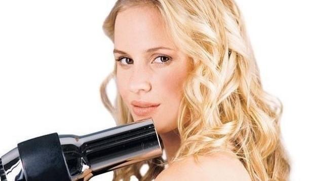 Исповедь блондинки: сколько стоит быть блонди?
