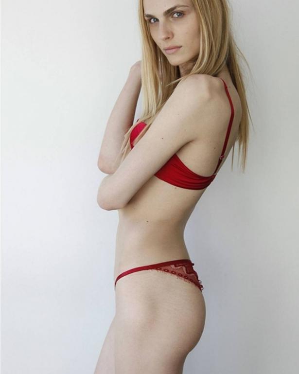 Beautiful blasian women naked
