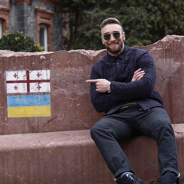 знакомства с девушками со всей украине