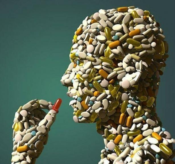 картинки на день фармацевта