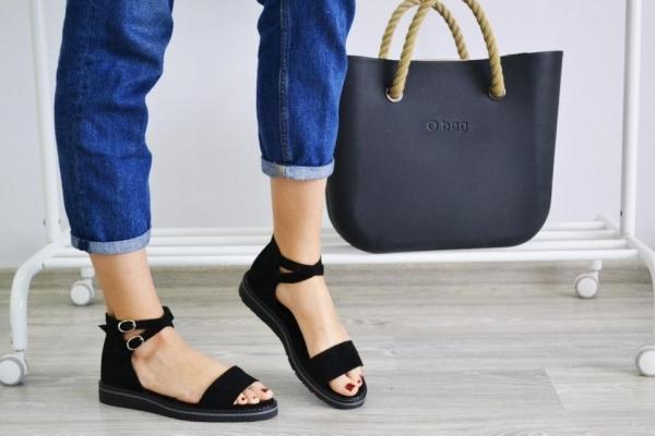 стильная летняя обувь 2016