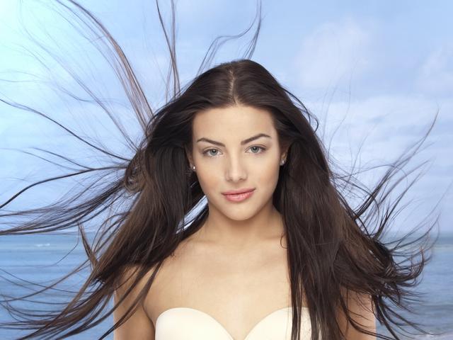 Как обеспечить должный уход волос и кожи головы?
