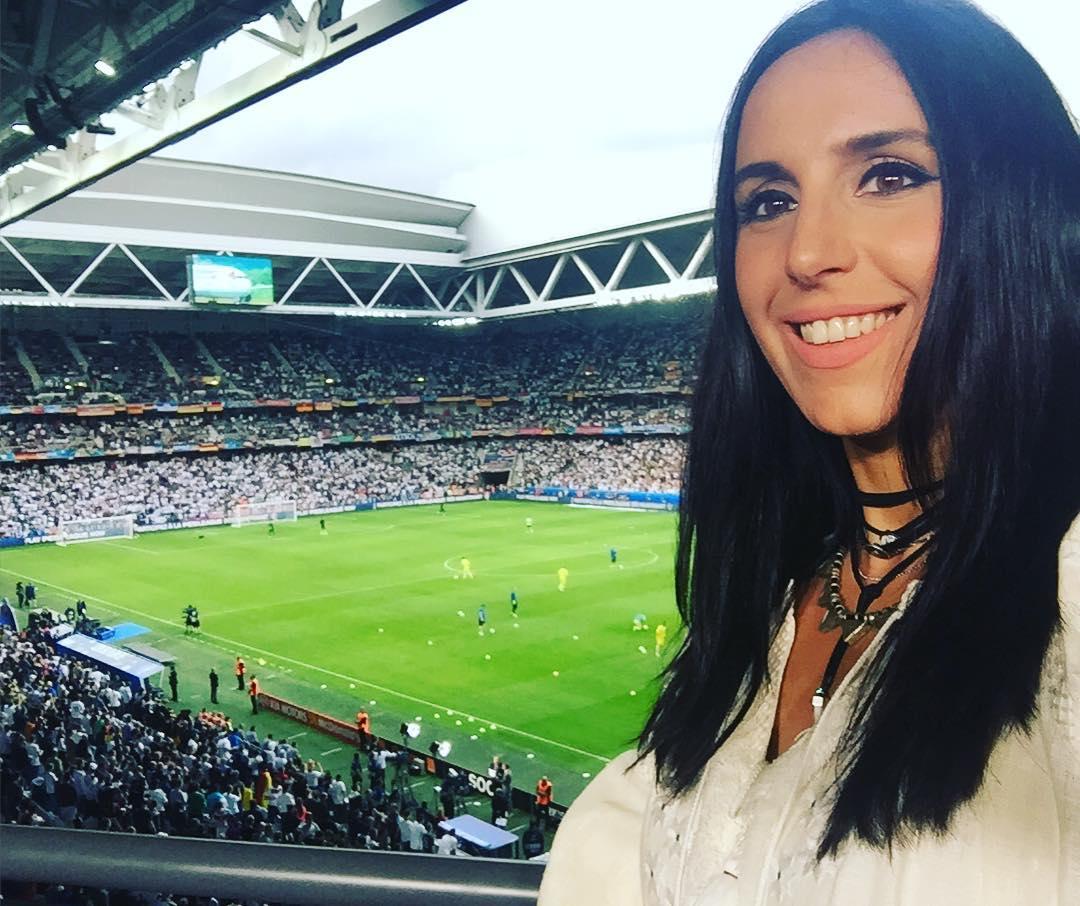 джамала на евро 2016 по футболу