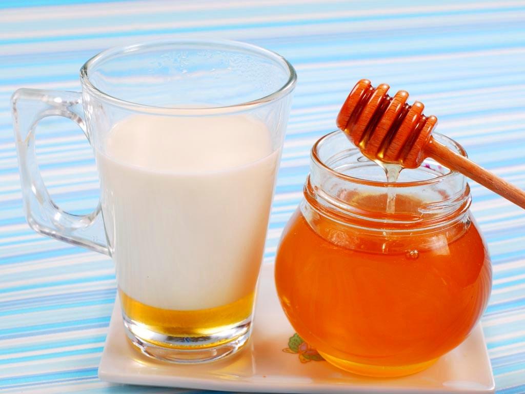 как действует чай для похудения турбослим
