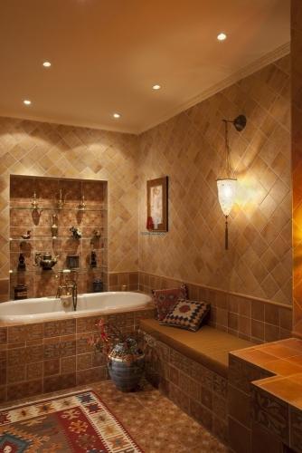 ванная комната дизайн и фото