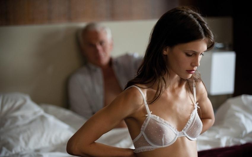 Смотреть секс молодых в отличном качестве 2 фотография