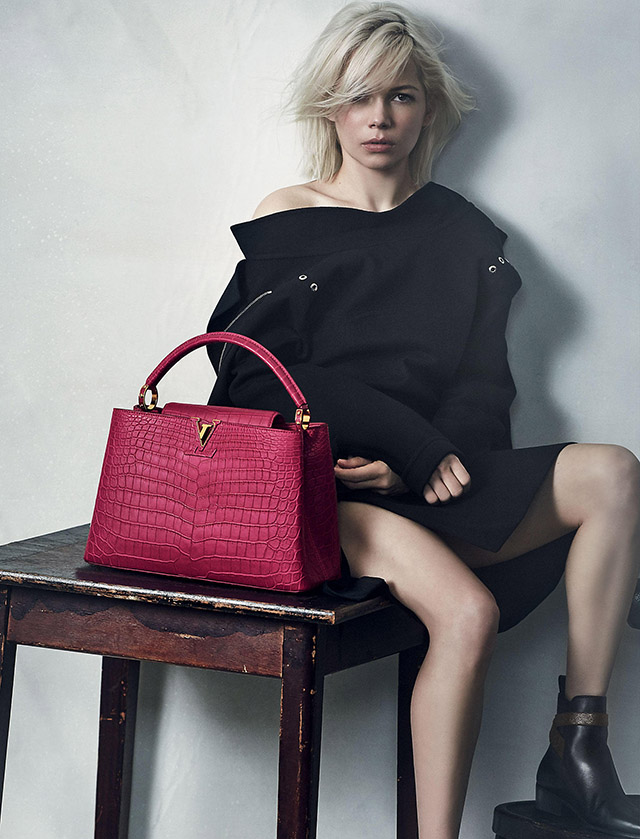 Louis Vuitton Fall 2018 Menswear Collection  Vogue