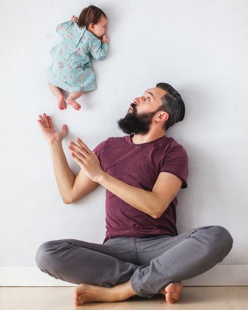 мужчина на родах за и против