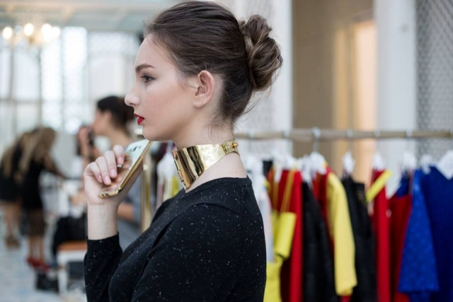 Как выбрать украшения на Новый год: практические советы дизайнеров по выбору модных аксессуаров