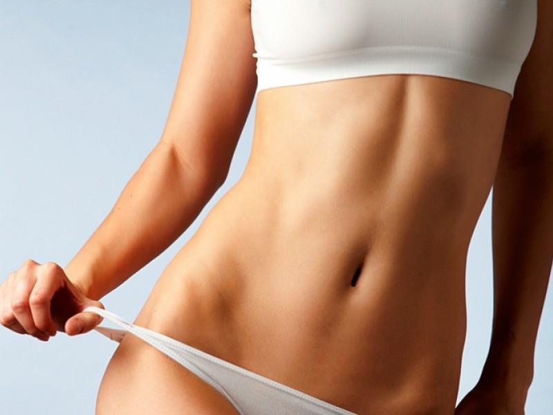 как похудеть при помощи рвоты отзывы