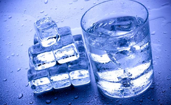 холодная вода для похудения отзывы