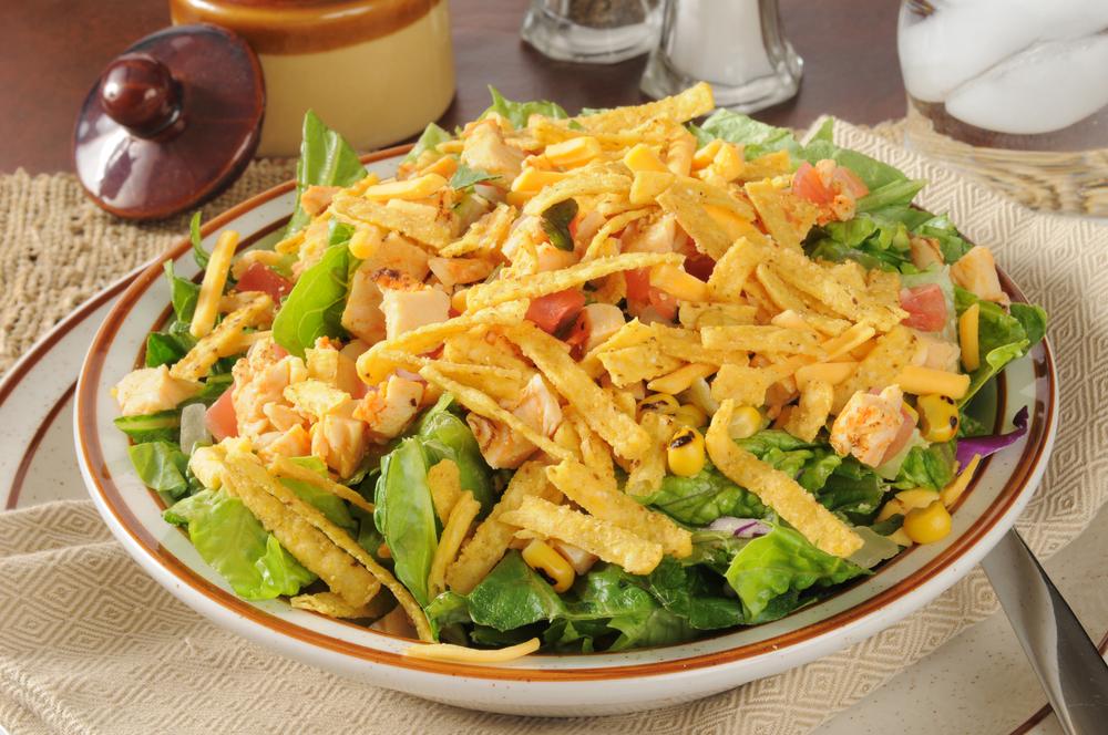 Классический салат мимоза рецепты с