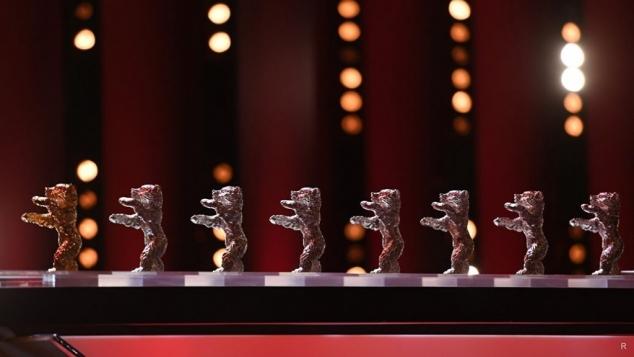 Кто победил на Берлинском кинофестивале: какие номинации (ФОТО)