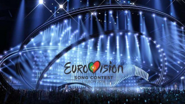 победитель евровидения 2018