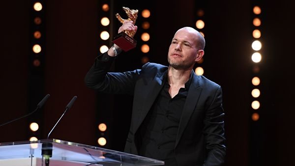 кто победил на Берлинском кинофестивале