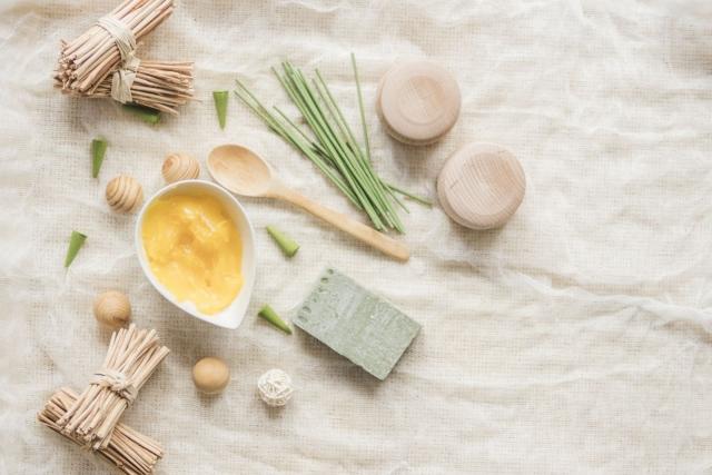 Маски для проблемной кожи в домашних условиях: 12 рецептов - Красота