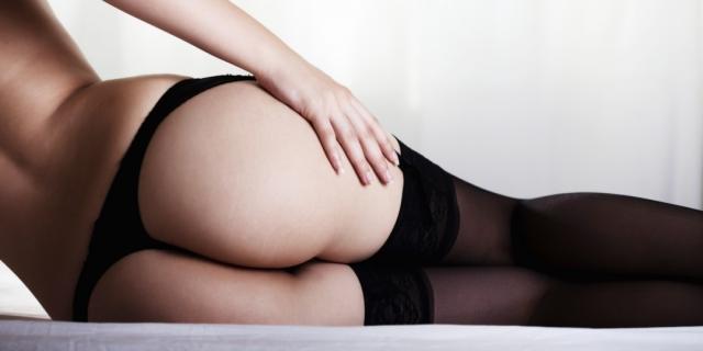 Анальный секс и геморрой - есть ли связь?