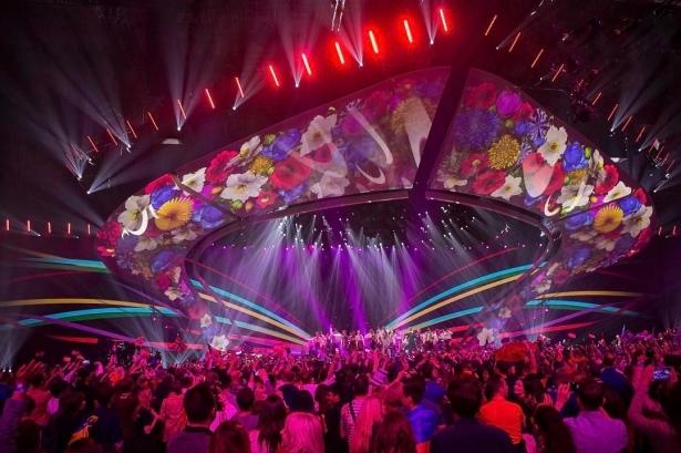Кто победитель Евровидения 2019: таблица результатов голосования стран на Евровидении в 2019 году