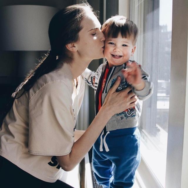Муж Ксении Собчак Мой муж точка ру