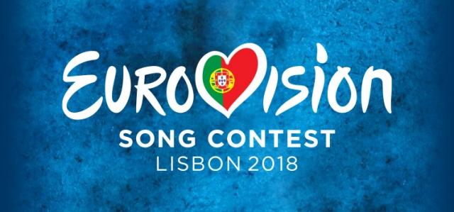 первый полуфинал евровидения евровидение 2018