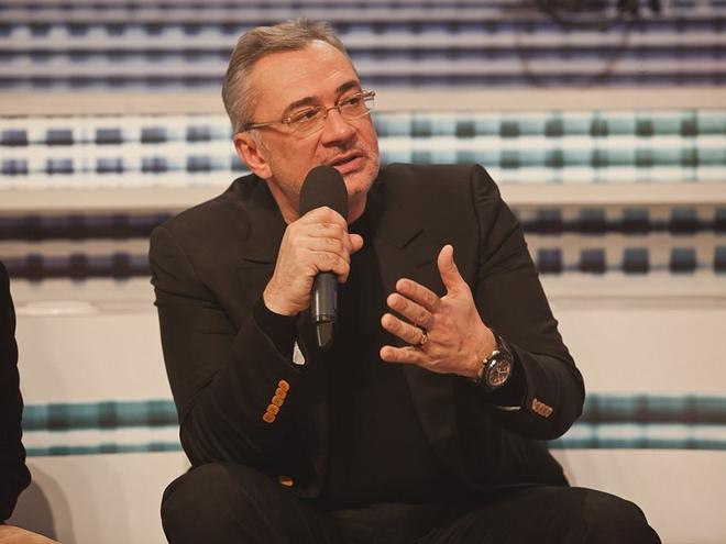Константин Меладзе 2016 фото