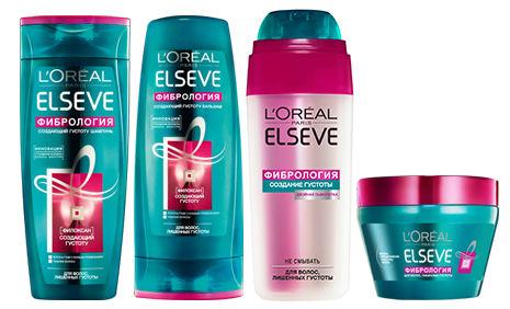 Народные средства для густоты волос - allWomens