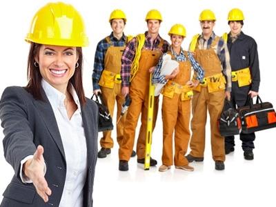 день строителя смс-поздравления