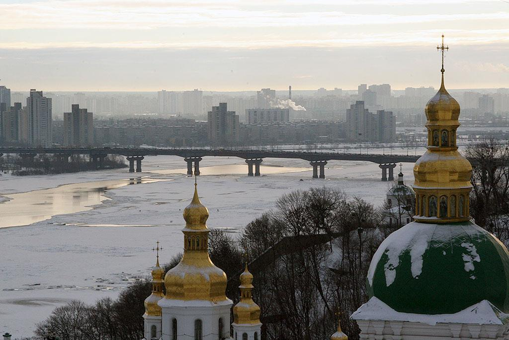 Гисметео погода на две недели новосибирск