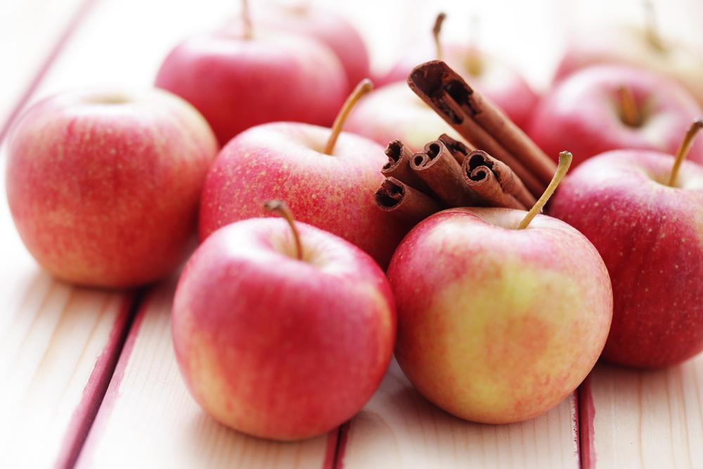 Яблочный Спас: интересные рецепты с яблоками