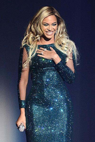 бейонсе платье фото