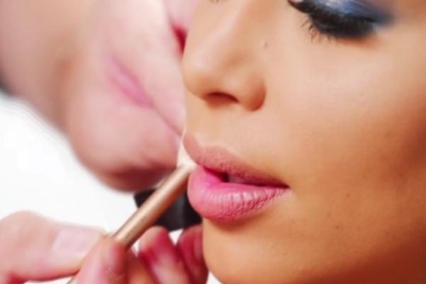 Как сделать себе уколы красоты