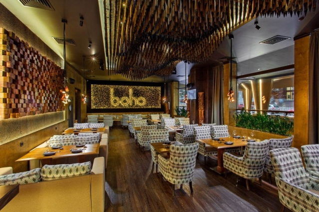 restoran_boho_kiev