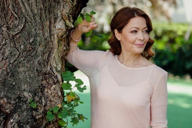 елена любченко психолог