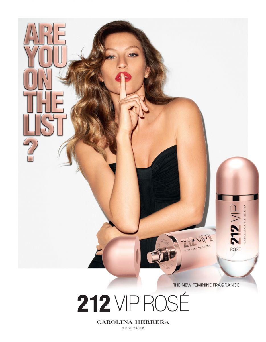 Фото парфюмерной мастурбации 19 фотография