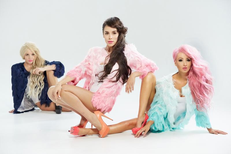 Лесби На Русском (найдено 9206 порно видео)